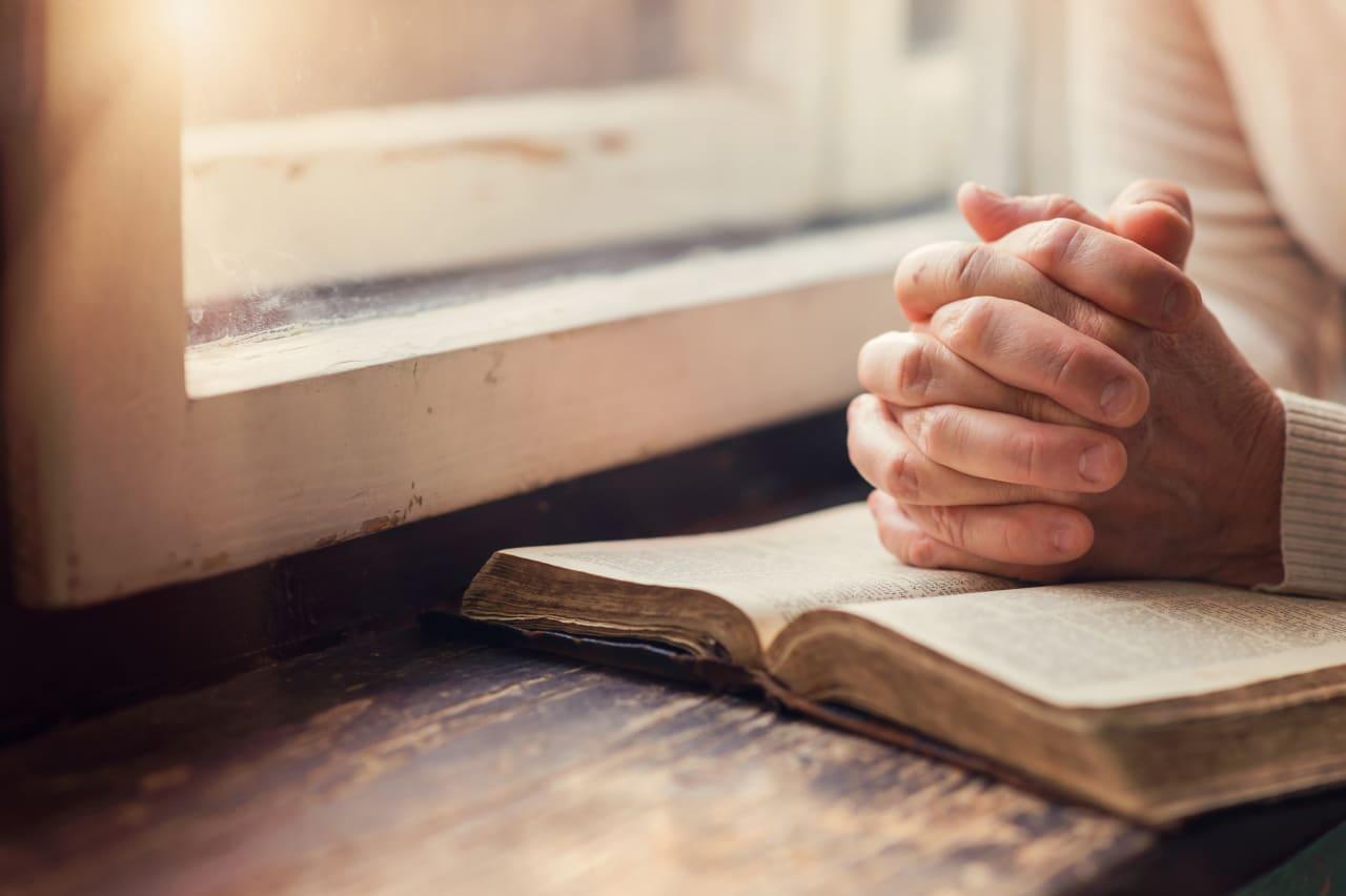 Biblia | Bibleinfo.com