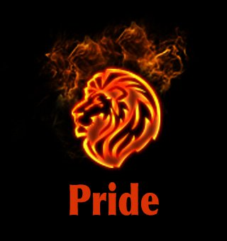 L'orgull
