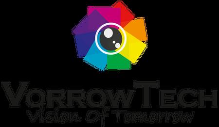 Graphic designer in lucknow, Web Designer in Lucknow