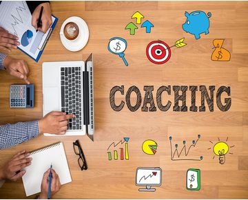Coaching Management system, Coaching Software