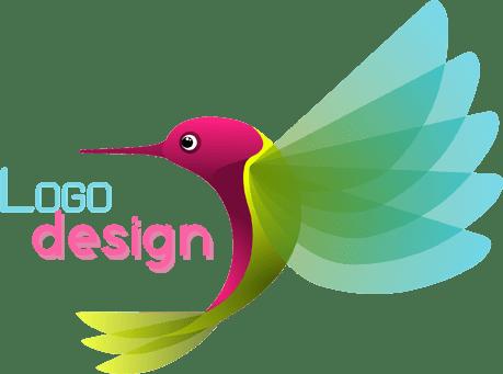 Logo Design,Book cover design,Banner design,magazine design,graphic design, Logo Design services in Lucknow