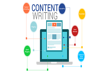 Content Writing, Content Writing services in Lucknow