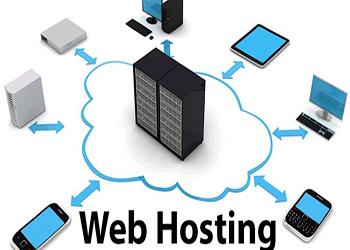 Website hosting, cloud hosting,Web hosting in Lucknow