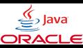 support java like image