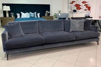 Odense Sofa <Br /> Clearance
