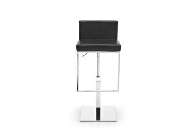 Even Plus Gas<Br />Lift Stool