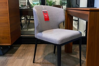 Ivy Chair <Br /> Clearance
