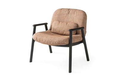 Baltimora Armchair