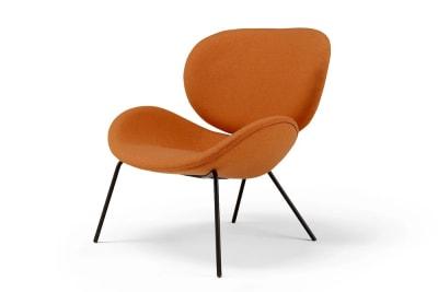 Uchiwa Chair