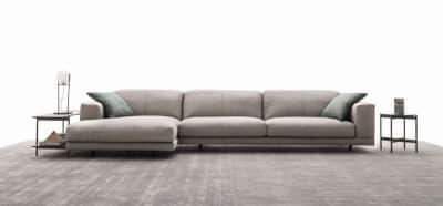 Nevyll Sofa