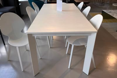 Calligaris Dining Package