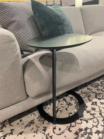 Porto Side Table