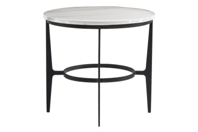 Avondale Side Table