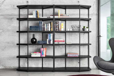 Wall Units | Furniture. Buy Wall Units and more from furniture store ...