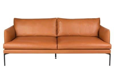 Mavis Sofa Range