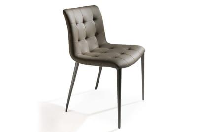 Kuga Chair