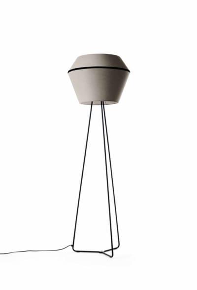 Darling Lamp