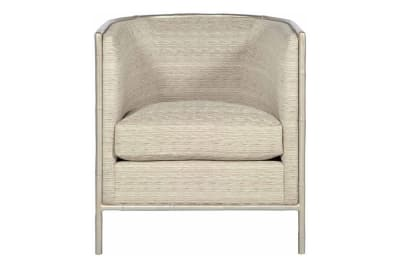 Meredith Armchair meredith chair n6802 bernhardt interiors french silver front WEB meredith_chair_n6802_bernhardt_interiors_french_silver_front_WEB.jpg