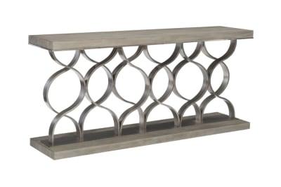 Camarillo Console Table