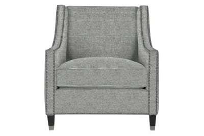 Palisades Armchair