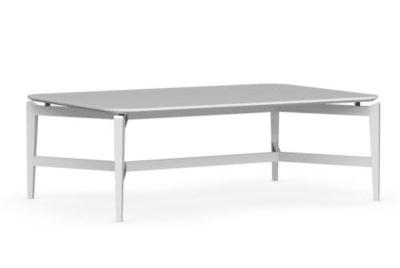 Symbol Coffee Table calligaris symbol coffee table white calligaris symbol side table white