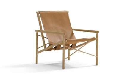 Ease Sling Chair