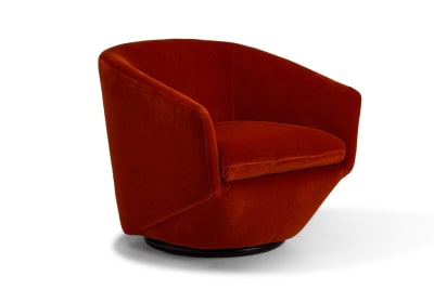 Bauhaus Armchair
