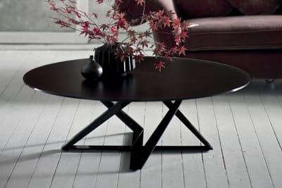 Millennium Coffee Table