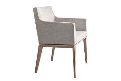 Bess Armchair Bess armchair natural cord CS147327A03-Bess-armchair-natural-cord.jpg