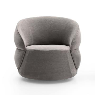 Clip Armchair