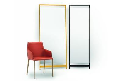 King Mirror