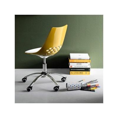 Jam Office Chair