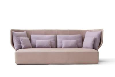 Wazaa Sofa