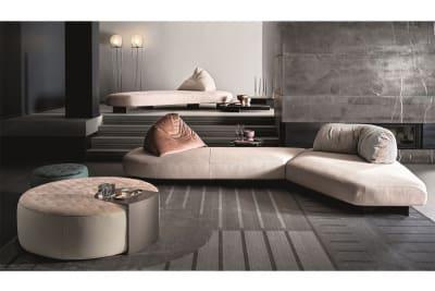 Papilo Sofa