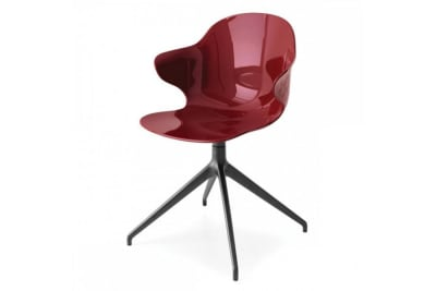Saint Tropez Swivel Chair