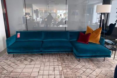 Mies Sofa <Br /> Clearance