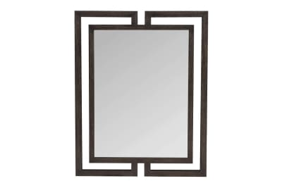 Decorage Mirror