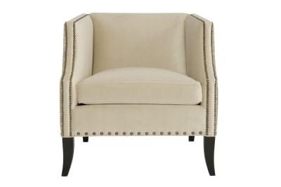 Romney Armchair