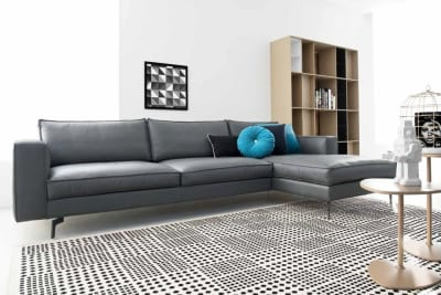 Square Sofa square%20chaise%20calligaris%20grey%20leather.jpg Calligaris Square Sofa Grey Charcoal Leather Chaise Anthracite cs/3371 square%20chaise%20calligaris%20grey%20leather.jpg