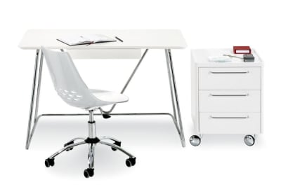 Jam Office Chair