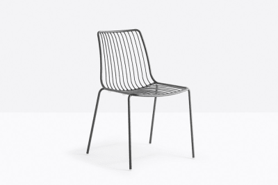 Nolita Chair
