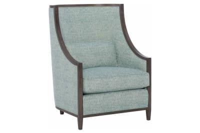 Keegan Armchair