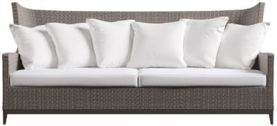 Captiva Sofa