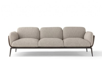 Brooklyn Sofa