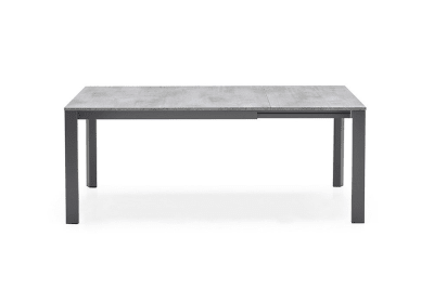Duca Extendable Table