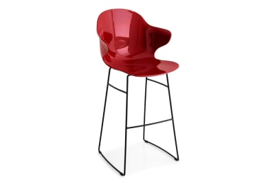 Saint Tropez Stool