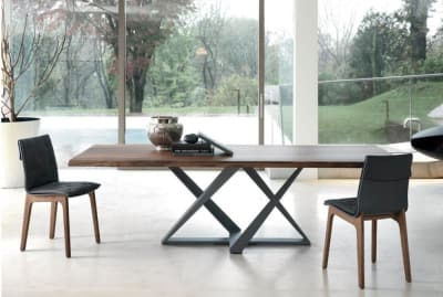 Millennium Dining Table