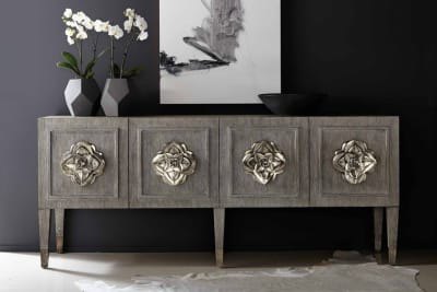 Nightingale Sideboard