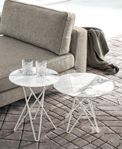 Stellar Side Tables