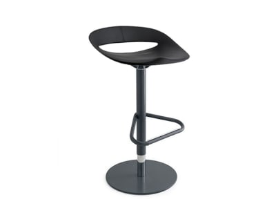 Cosmopolitan Gas Lift Stool